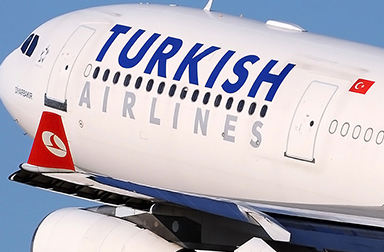 Turkish Air